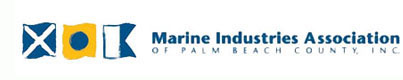 Marine Industries Association of Palm Beach County, Inc.
