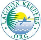 Lagoon Keepers Logo