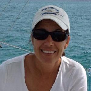 Carolyn Ansay, Director