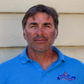 Gonzalo Crivello, Director
